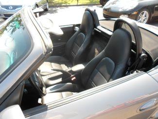 2002 Porsche Boxster Memphis, Tennessee 4