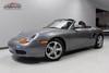 2002 Porsche Boxster Merrillville, Indiana