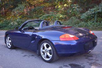 2002 Porsche Boxster Naugatuck, Connecticut 1