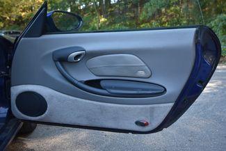 2002 Porsche Boxster Naugatuck, Connecticut 11