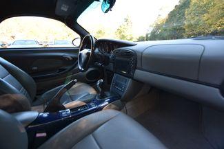 2002 Porsche Boxster Naugatuck, Connecticut 12