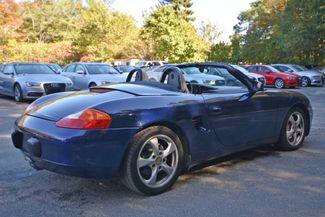 2002 Porsche Boxster Naugatuck, Connecticut 2