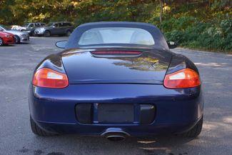2002 Porsche Boxster Naugatuck, Connecticut 7
