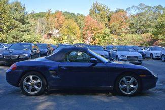 2002 Porsche Boxster Naugatuck, Connecticut 9