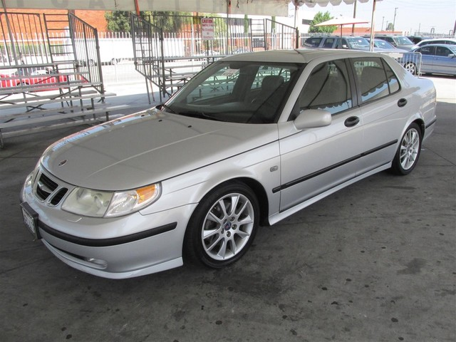 2002 Saab 9-5 Aero Please call or e-mail to check availability All of our vehicles are availabl