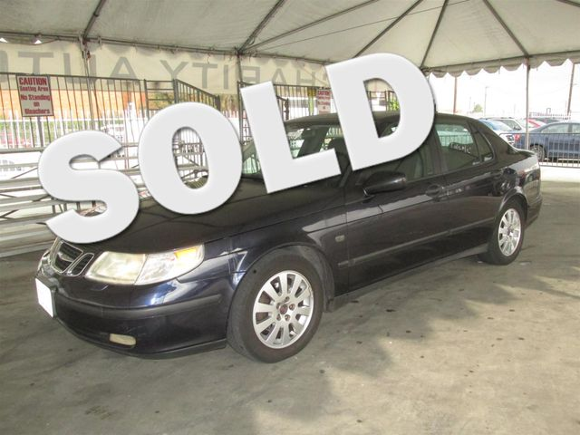 2002 Saab 9-5 Linear Please call or e-mail to check availability All of our vehicles are availa