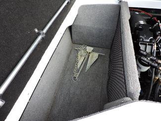 2002 Sanger V210 Bend, Oregon 14