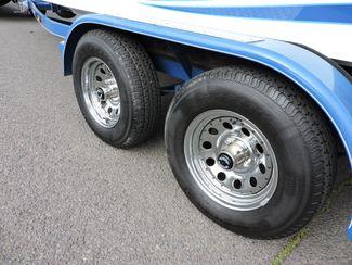 2002 Sanger V210 Bend, Oregon 16