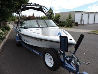 2002 Sanger V210 Bend, Oregon 4