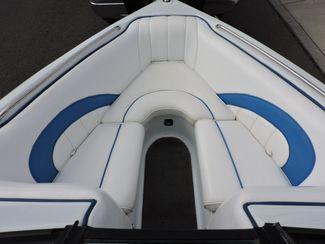 2002 Sanger V210 Bend, Oregon 5