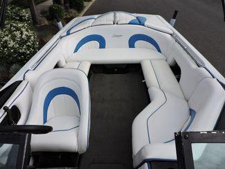 2002 Sanger V210 Bend, Oregon 6