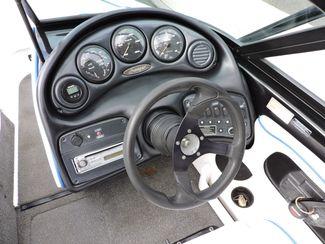 2002 Sanger V210 Bend, Oregon 7