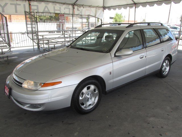 2002 Saturn LW Please call or e-mail to check availability All of our vehicles are available fo
