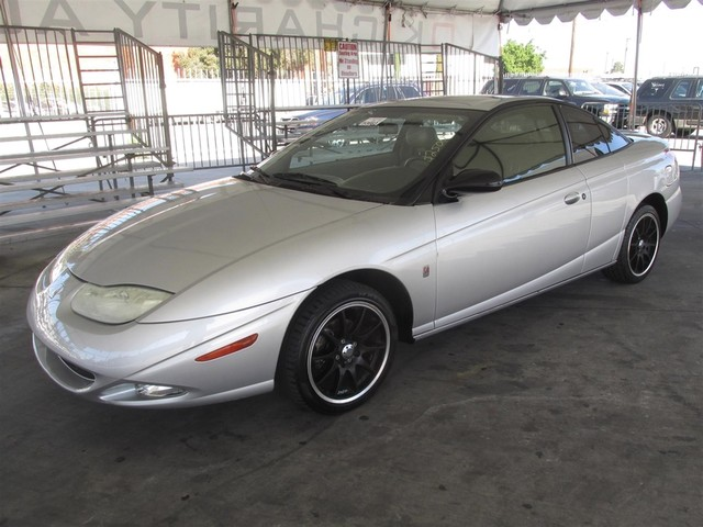2002 Saturn SC 3dr Please call or e-mail to check availability All of our vehicles are availabl