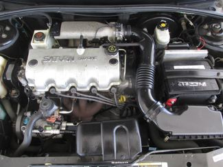 2002 Saturn SL Gardena, California 15
