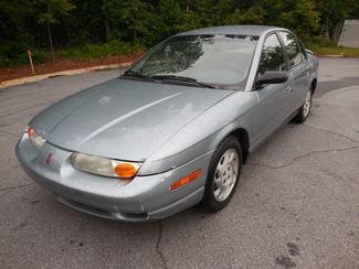 2002 Saturn SL Snellville , GA
