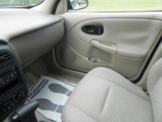 2002 Saturn SL2 Martinez, Georgia 24