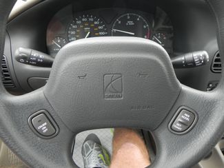 2002 Saturn SL2 Martinez, Georgia 29