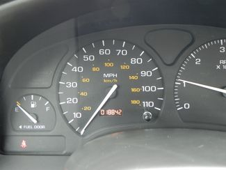 2002 Saturn SL2 Martinez, Georgia 8