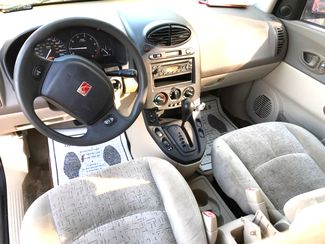 2002 Saturn VUE Knoxville, Tennessee 10