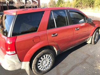 2002 Saturn VUE Knoxville, Tennessee 3