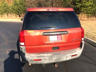 2002 Saturn VUE Knoxville, Tennessee 4