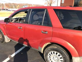 2002 Saturn VUE Knoxville, Tennessee 5