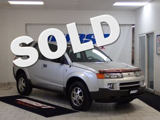 2002 Saturn VUE Base Lincoln, Nebraska