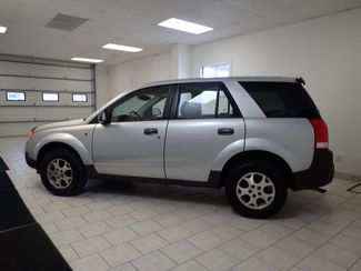2002 Saturn VUE Base Lincoln, Nebraska 1