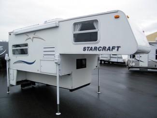 2002 Starcraft 953 in Surprise AZ