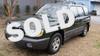 2002 Subaru Forester L Charleston, SC