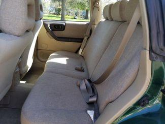 2002 Subaru Forester L Chico, CA 16