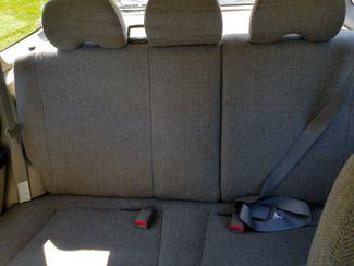 2002 Subaru Forester L Chico, CA 17