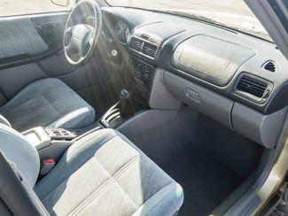 2002 Subaru Forester S Maple Grove, Minnesota 19