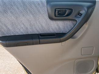 2002 Subaru Forester S Maple Grove, Minnesota 24