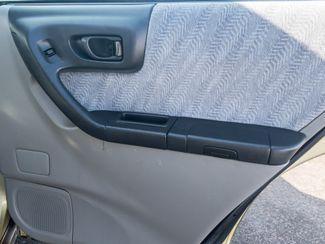 2002 Subaru Forester S Maple Grove, Minnesota 25
