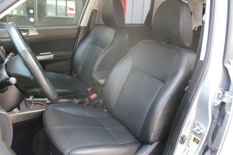 2002 Subaru Impreza RS | Charleston, SC | Charleston Auto Sales in Charleston, SC