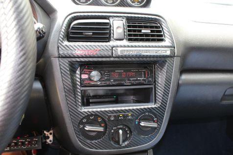 2002 Subaru Impreza WRX | Charleston, SC | Charleston Auto Sales in Charleston, SC