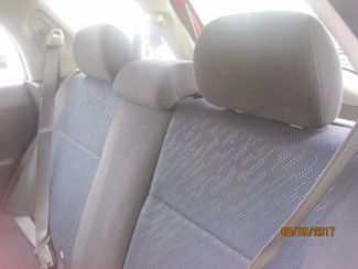 2002 Subaru Impreza WRX Sport Englewood, Colorado 12