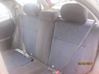 2002 Subaru Impreza WRX Sport Englewood, Colorado 14