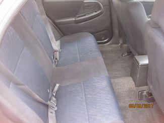 2002 Subaru Impreza WRX Sport Englewood, Colorado 19