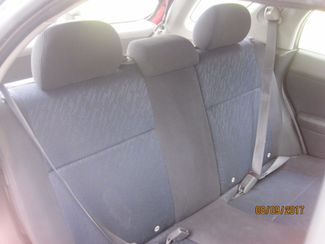 2002 Subaru Impreza WRX Sport Englewood, Colorado 20