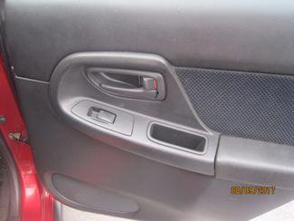2002 Subaru Impreza WRX Sport Englewood, Colorado 22