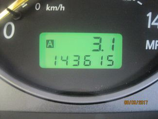 2002 Subaru Impreza WRX Sport Englewood, Colorado 28