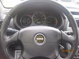 2002 Subaru Impreza WRX Sport Englewood, Colorado 30