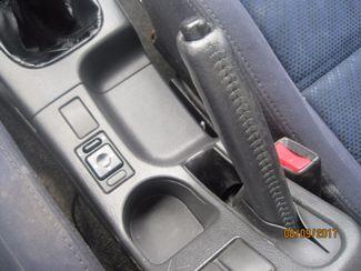 2002 Subaru Impreza WRX Sport Englewood, Colorado 33