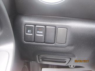 2002 Subaru Impreza WRX Sport Englewood, Colorado 34