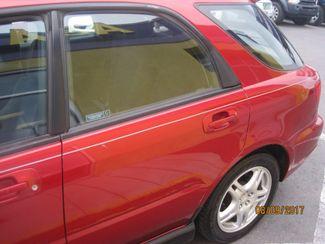 2002 Subaru Impreza WRX Sport Englewood, Colorado 39