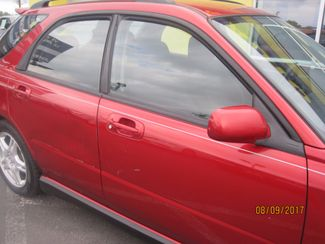 2002 Subaru Impreza WRX Sport Englewood, Colorado 41