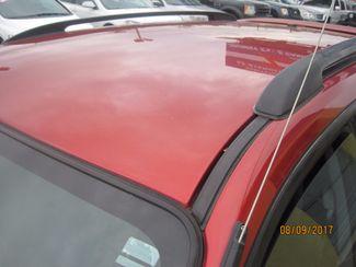 2002 Subaru Impreza WRX Sport Englewood, Colorado 45